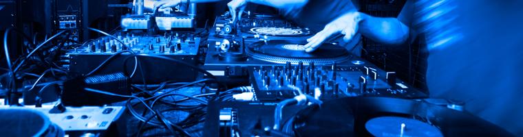 Audio se c21