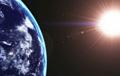 地球・宇宙・天体
