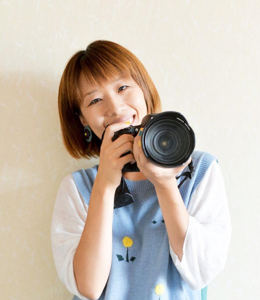 RisaAoyagi.jpg