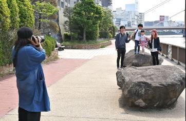 s_fotowashot.png
