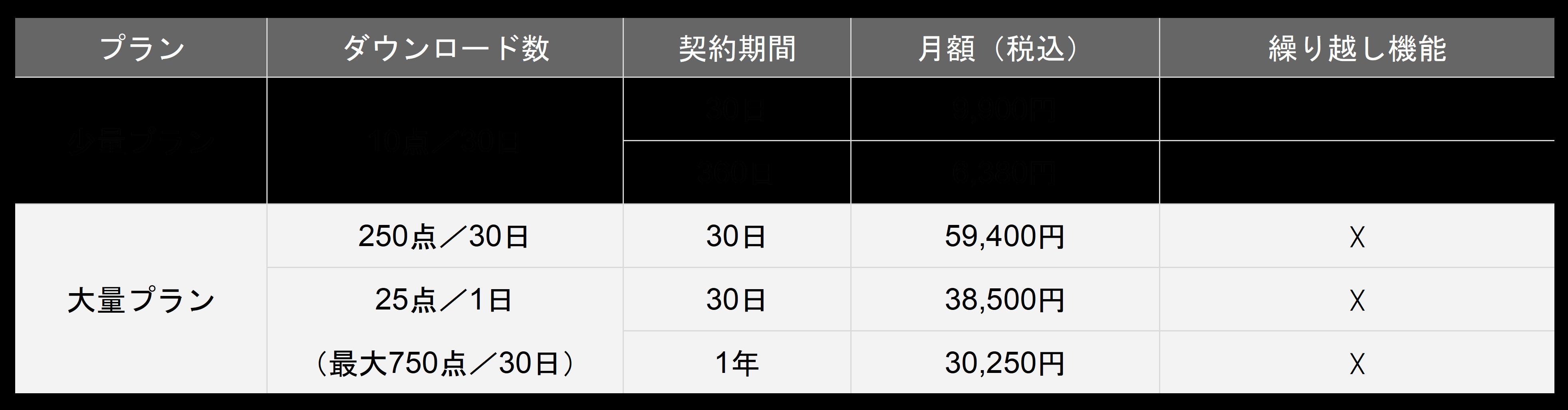 20200225_image2.png